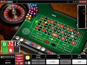 Poker con soldi veri su iphone