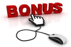 Bonus de casino en ligne : le premier répertoire sur les meilleurs bonus