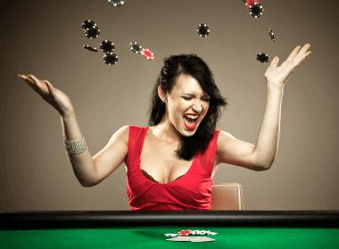 Jackpots progressifs en ligne : machines à sous avec jackpots progressifs