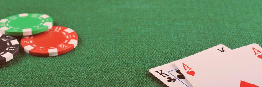 Blackjack en ligne français : jouez au blackjack européen