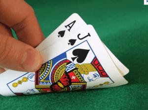 blackjack en ligne strategies et conseils