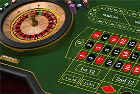 Roulette en ligne française
