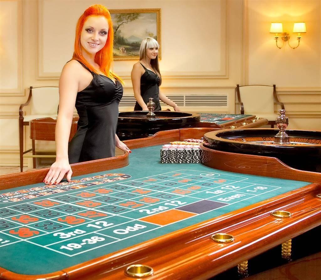 Règles de la roulette pour maximiser votre jeu au Casino