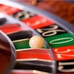 Bon casino en ligne : Comment faire son choix!