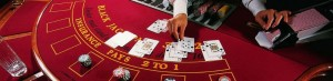 Win Palace casino : Casino en ligne français