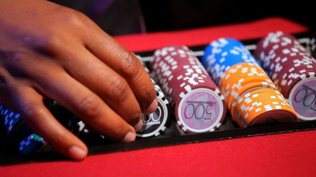live lounge casino no deposit