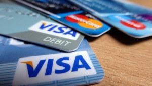 Visa : Méthode de paiement dans le casino en ligne
