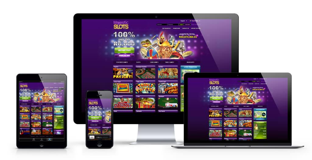Machines à Sous Vidéo Classiques | Casino.com France