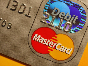 Mastercard : Méthode de paiement dans le casino en ligne