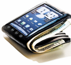 Méthodes de paiement et de retrait rapide dans le Casino
