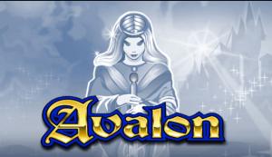 Avalon Français Revue 2016