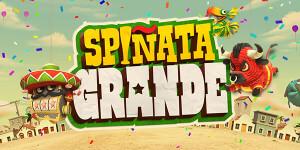 Spinata Grande Français Revue 2016