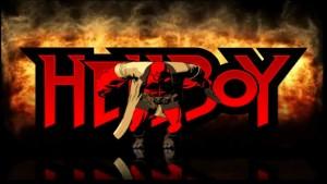 Jouez sur la machine à sous Hellboy Français Revue