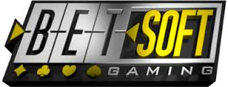 bet soft gaming