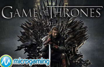jeux casino game of thrones