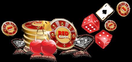 Jeux casino : les meilleurs casinos en ligne français