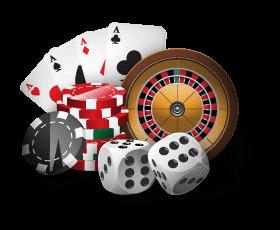 Meilleurs Casinos en ligne français avec licence