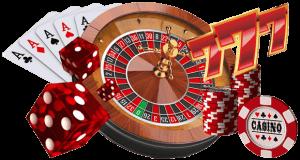 Casinos en ligne français pour les meilleurs gains