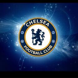 Chelsea football club va mal sur et en dehors du terrain….