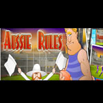 slots en ligne: aussie rules