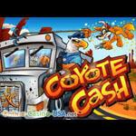 slots en ligne: coyote cash