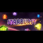 slots en ligne: starburst