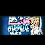 slots en ligne: jane blonde
