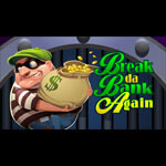 slots en ligne: break da bank