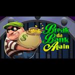 slots en ligne: break da bank