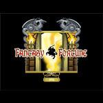 slots en ligne: fantasy fortune