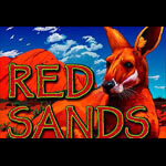 slots en ligne: red sands