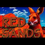 slots en ligne: red sands