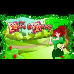 slots en ligne: love and money