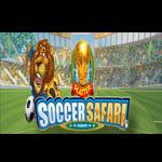 slots en ligne: soccer safari