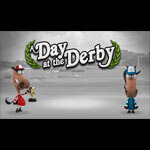 slots en ligne: dey of the derby