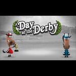 slots en ligne: dey of the derby