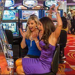 Jouer au  casino en évitant l'alcool est bénéfique au joueur