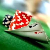 glossaire du blackjack