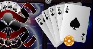Programme de fidélité dans le casino