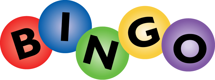 Bingo en ligne : Jouez au bingo en ligne dans les meilleurs casinos français