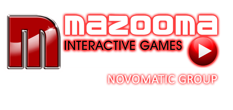 Mazooma Jeux interactives (MIG)