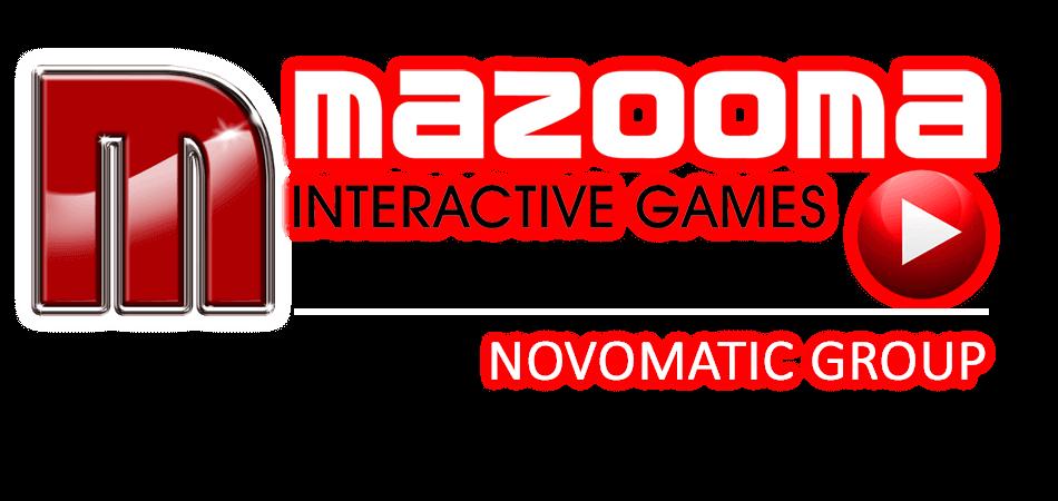 image-of-mazooma