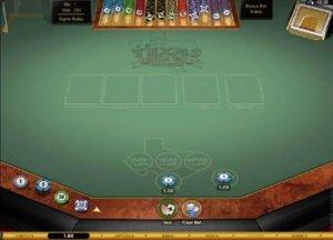 bonus-poker-gold