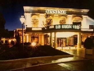 Casinos terrestres : Les Meilleurs En France - Casino en ligne
