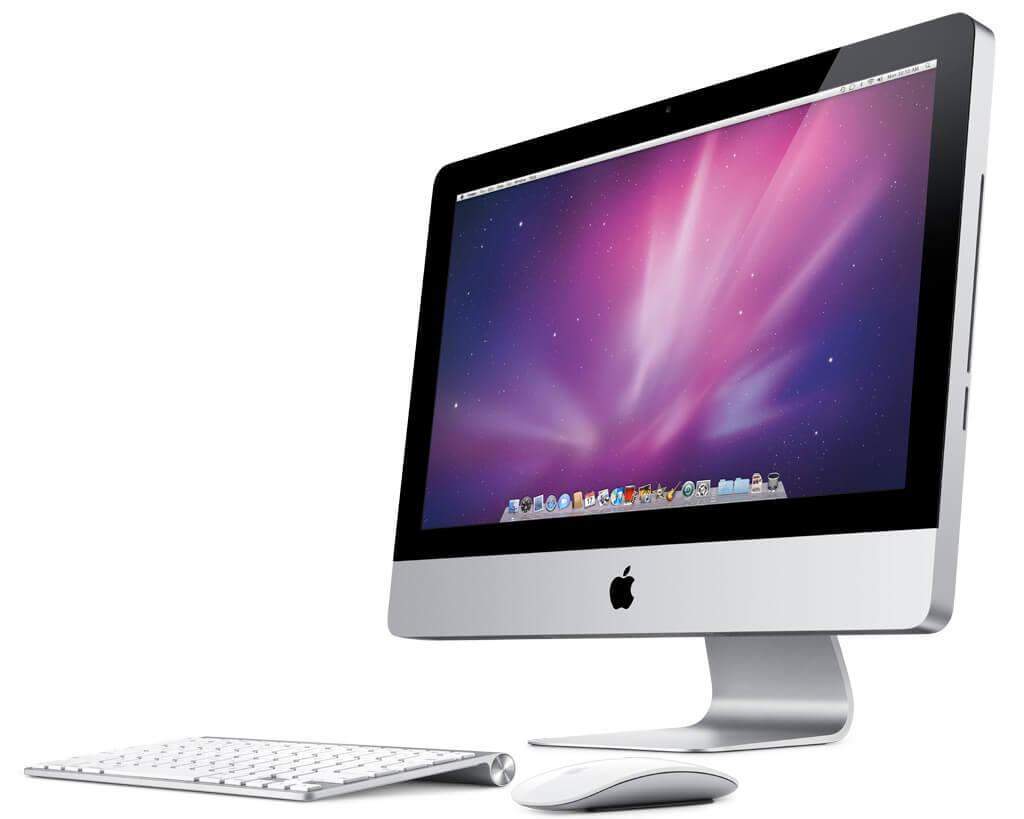Casinos en ligne compatibles sur Mac
