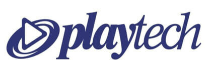 Playtech : Revue francais du logiciel de casino en ligne Playtech