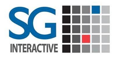 SG Interactive : Fournisseur de logiciels de jeux de casino