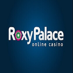 Roxy palace casino vous offre la bataille épique des machines à sous