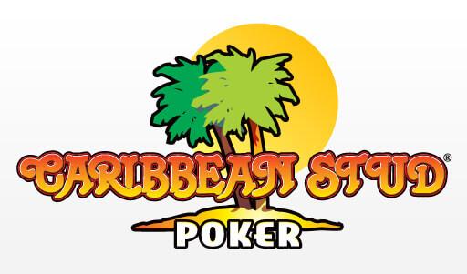 Caribbean Stud Poker dans le casino en ligne français