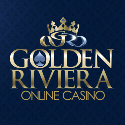 Golden Riviera Casino : Des bonus et promotions attrayants